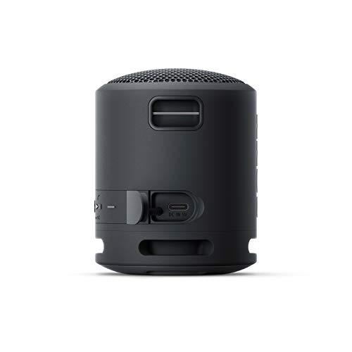 Sony SRSXB13B