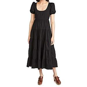 LIKELY Women's Chloe Dress