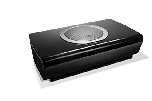 PSB SubSeries 150 Compact Subwoofer - Black