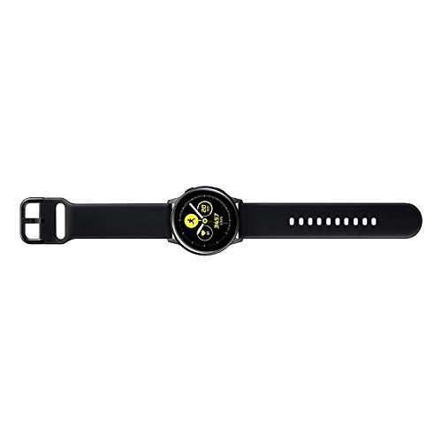 Samsung-Galaxy-Watch-Active