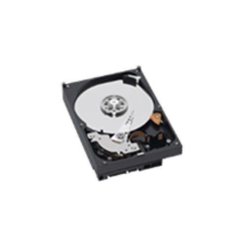 HDD201C PANASONIC, SATA-Festplatte 2TB vormontiert im Festplattenträger für WJ-HD616