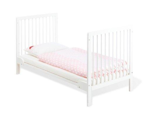 Pinolino Kinderbett Lenny - 3