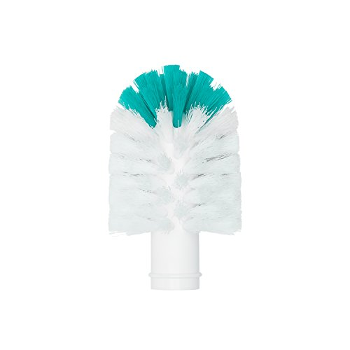Price comparison product image OXO Tot Soap Dispensing Replacement Head,  Teal