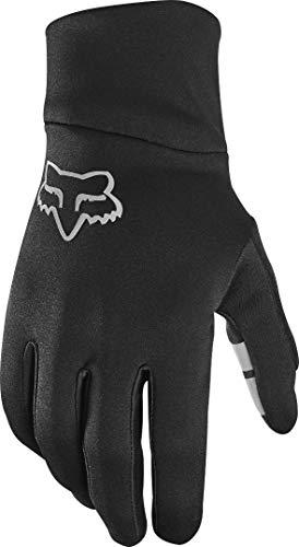 Ranger Fire Glove Black