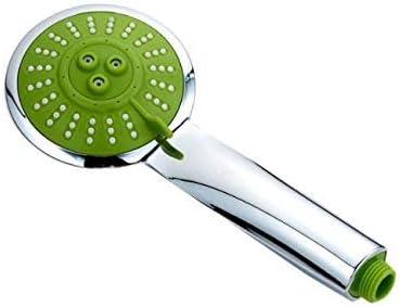 BINGFANG-W Bathroom Multi-Function Max 49% OFF Hand-Held Water-Saving San Antonio Mall Shower