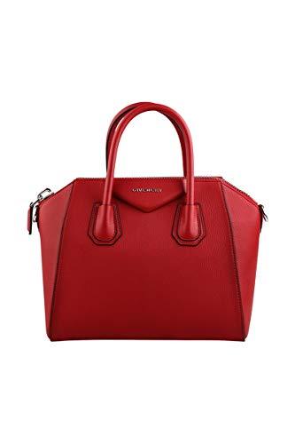 Borse a Mano Givenchy antigona Donna - Pelle (BB05117012610)