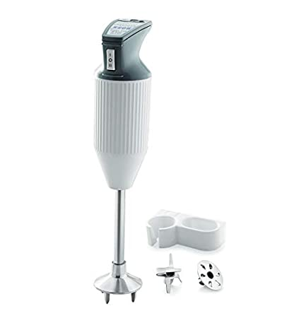 Boss E111 125-Watt Portable Hand Blender