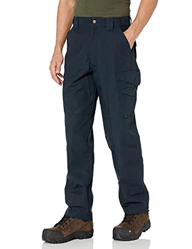 Tru-spec pour homme léger 24–7 pour homme 36 x 86,4 cm Bleu marine