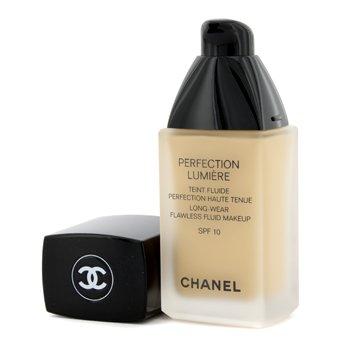 Shiseido The Makeup, Distinguish Mascara D3 Deep bordeaux, 1er Pack (1 x 6 ml)