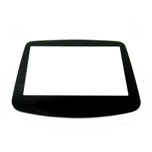 C-FUNN Holografisches Glas für Game Boy Advance GBA