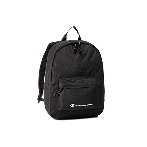 Champion Small Backpack Niño - sintético talla: Talla...