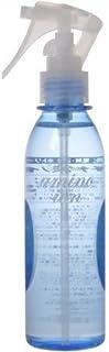 プラチナ アミノイオン水 180ml