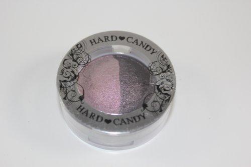 Hard Candy Kal-eye-descope Baked Eyeshadow Duo ROCK N ROLL