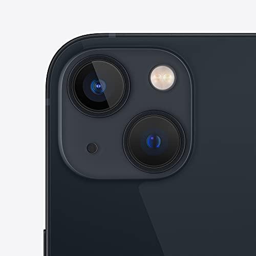 Apple iPhone 13 (128 GB) - Mezzanotte