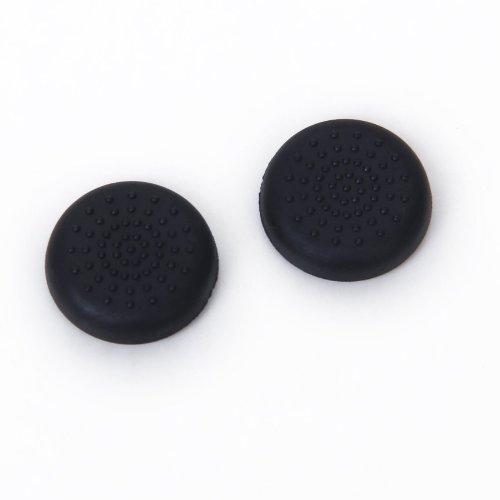 Tamkyo Manette - Mando para mando para PS4 4, color negro