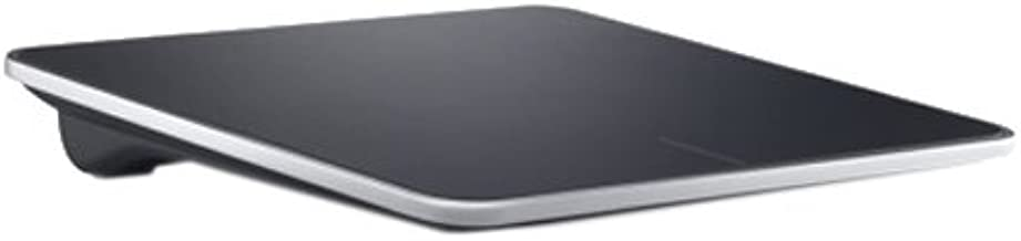 Dell TP713 Wireless Touchpad