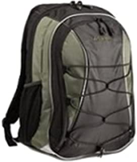 """Lenovo Group Limited - Lenovo 41U5254 Performance Backpack - Backpack """"Product Category: Accessories/Carrying Cases"""""""