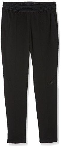 Nike Kinder Dry Strike Hose, schwarz, S