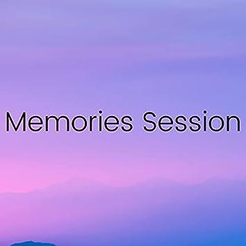 Memories Session