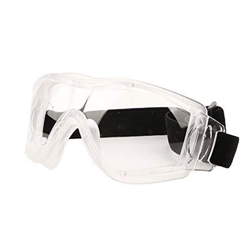 anruo Motorbril elektrische auto bril winddicht stofdicht anti-lekbril bril oculair motor gadgets