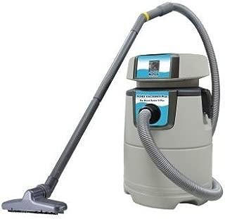 Best matala pond vacuum ii plus Reviews