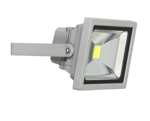 Projecteur Smartwares XQ1220 – LED – 20 W – 1 500 lumens