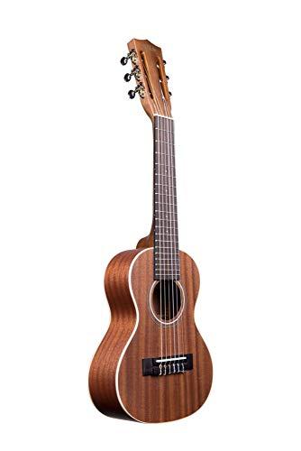 Kala Mahogany Guitarlele - Guitarra