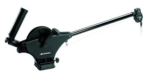 Cannon Uni-Troll 5St Manuelle Downrigger