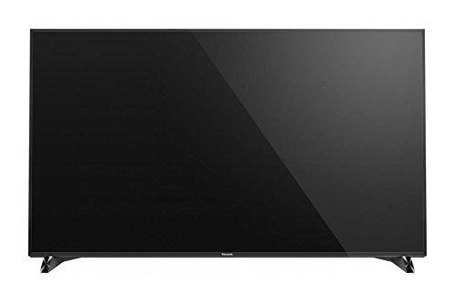 TV LED 65' Panasonic TX65DX900E 4K UHD HDR
