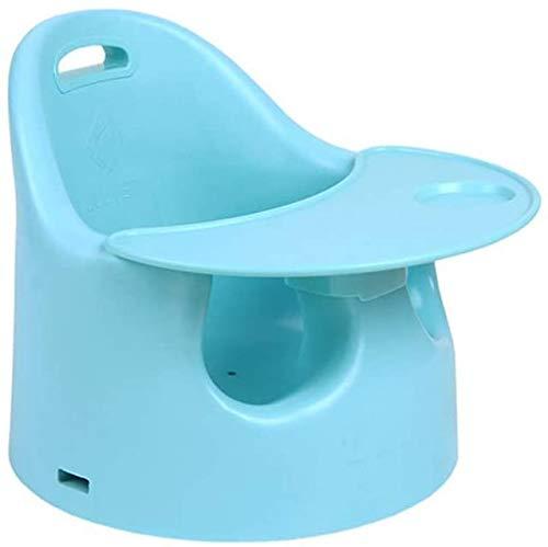 Chaise Haute Bebe chaise table chaise portable pour l'apprentissage des enfants chaise canapé chaise table et chaise pliante chaise manger siège bleu famille