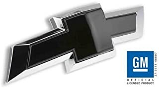 Best chevy bow tie template Reviews