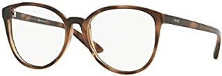 b6df9cdb7 Moda - Grazi Massafera - Óculos e Acessórios / Acessórios na Amazon ...