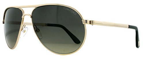 tom ford aviators - 1