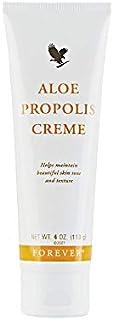 Aloe Propolis Creme Forever LivingPure Aloe Vera und Bienen.Propolis, 113 g
