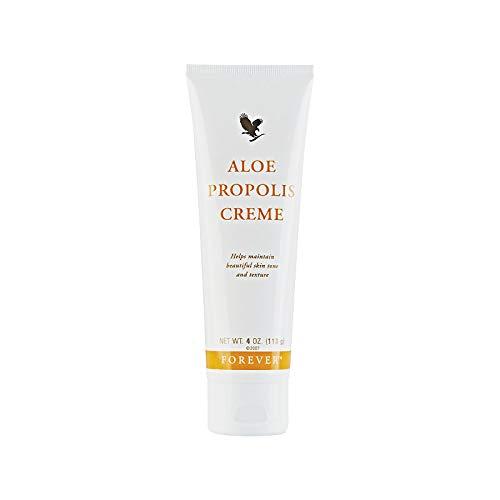 Aloe Propolis Creme Forever LivingPure Aloe Vera und Bienenpropolis, 113 g