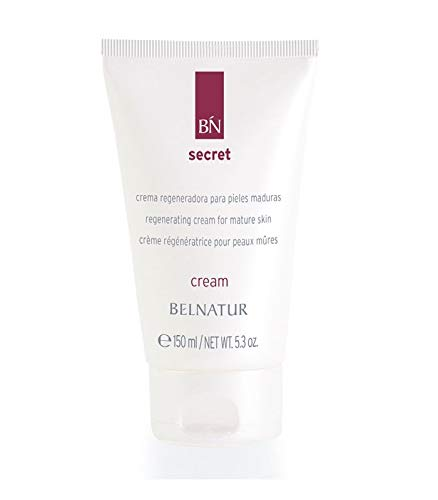 Secret cream 150ml belnatur