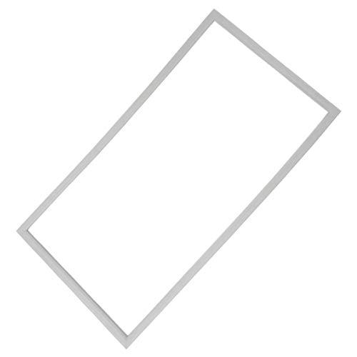 Türdichtung für Kühlschrank Kühlschrank Gefrierschrank 4987JA1020K LG