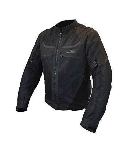 Abbigliamento Moto Js migliore guida acquisto