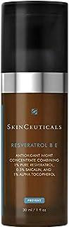 Skinceuticals Resveratrol BE 30 ml