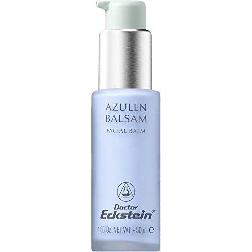 Doctor Eckstein BioKosmetik Azulen Balsam 50 ml