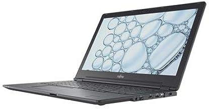 Fujitsu LB U7510 i7-10510U 15p 16/512Go