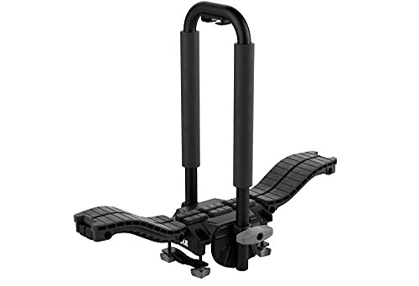 Thule Compass Kayak/SUP Carrier