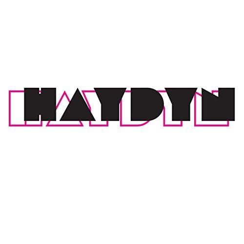 Haydyn