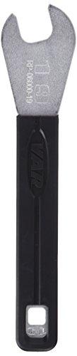 Var VR06000-19 - Llave Conos 19mm Profesional