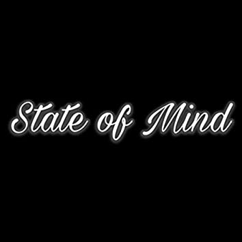 State Of Mind (Remastered)
