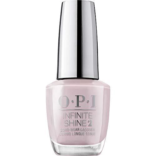 OPI Infinite Shine 2 Nail Polish, 15 ml, Don't Bossa Nova Me Arou