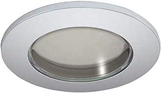 Osram LEDVANCE Downlight XL Ring AL