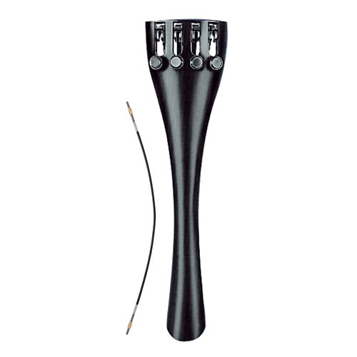 3//4 Sintetico Negro Cordal Violin Ultra Wittner CORDAL VIOLIN 918121 G