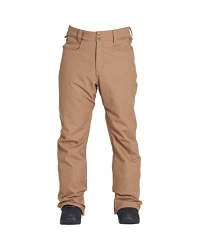 BILLABONG™ Outsider - Snow Trousers for Men - Ski- und Snowboardhose - Männer