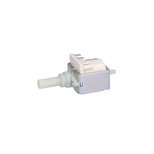 Adatto a Necta Vending Vending Machine Vibratory Pump Ep8gw 26w 230v 50hz